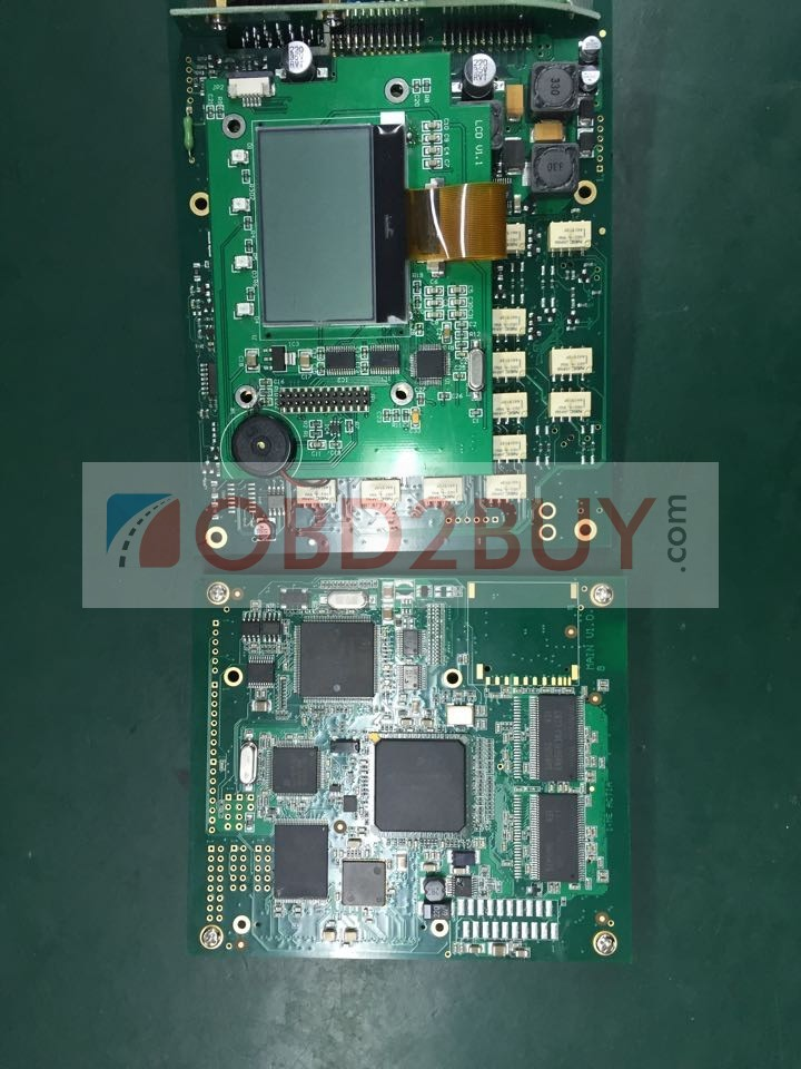 2015-05_MB_SD_Connect_Compact_4_Star_Dia